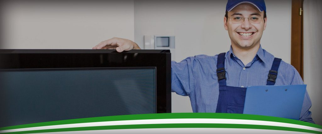 Santa Monica TV Repair – Your #1 Neighborhood TV Service